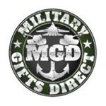 Military Gifts Direct coupons