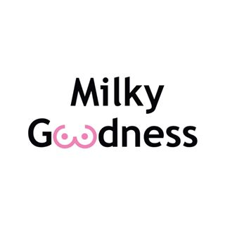 Milky Goodness coupons