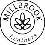 Millbrook Leathers coupons