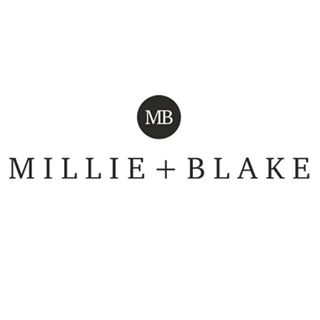 8be083b6 Coupon codes, promos and discounts for millieandblake.co.uk. Millie and  Blake