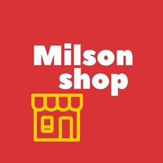 Milson Shop coupons