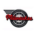 Milwaukee Motorcycle Clothing coupons