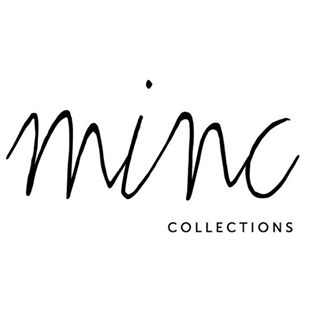 Minc Collections coupons