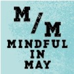 Mindful In May coupons