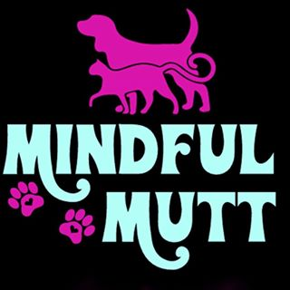 Mindful Mutt coupons
