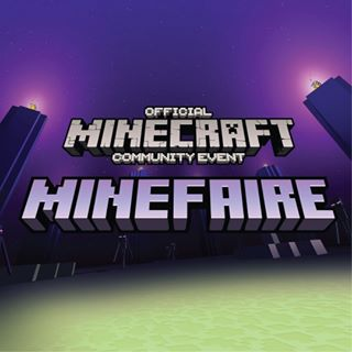 Minefaire coupons