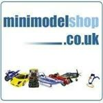 Mini Model Shop coupons