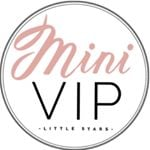 Mini VIP coupons