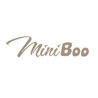 Miniboo coupons