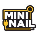 MiniNail coupons