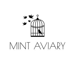 Mint Aviary coupons