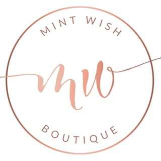 Mint Wish coupons