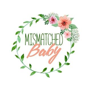 Mismatched Baby promos, discounts and coupon codes
