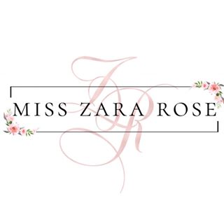 Miss Zara Rose coupons