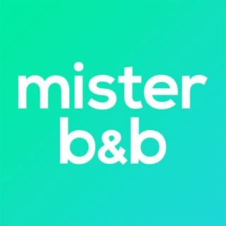 Mister B&B coupons