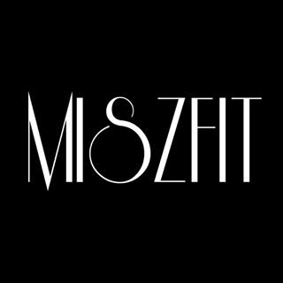 Miszfit coupons