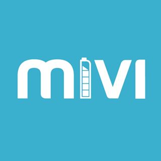Mivi promos, discounts and coupon codes