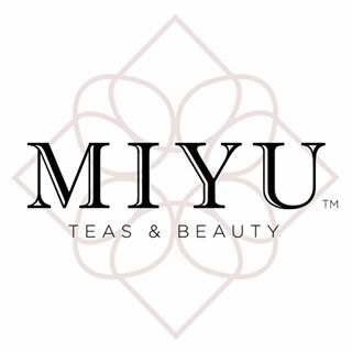 MIYU Beauty coupons