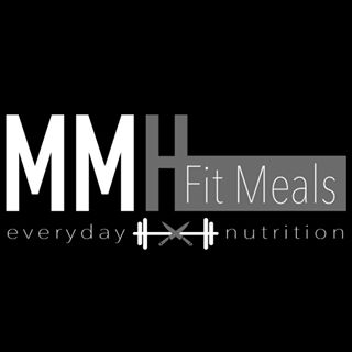 MMH Fit Meals coupons