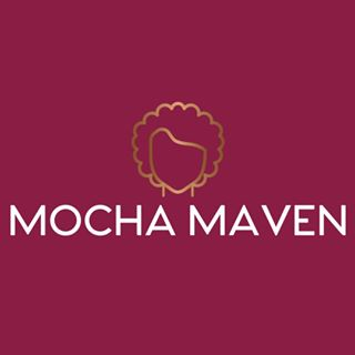 Mocha Maven coupons