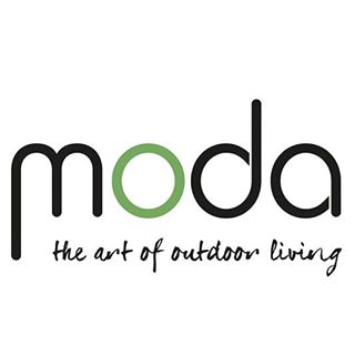 Moda Outdoor Furniture coupons