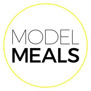 Model Meals coupons