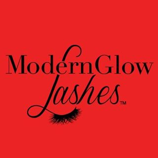 Modern Glow Lashes coupons
