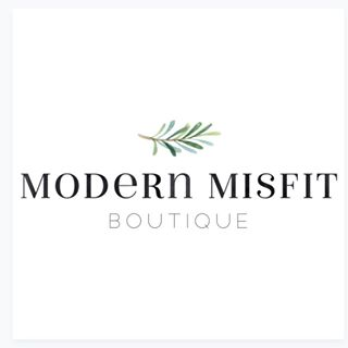 Coupon codes, promos and discounts for shopmodernmisfit.com
