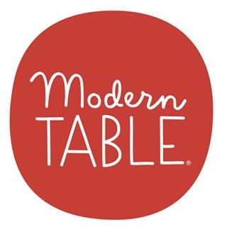 Modern Table coupons