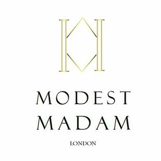 Modest Madam coupons