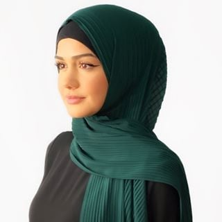 Modish Hijab coupons