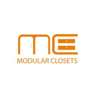 Modular Closets coupons