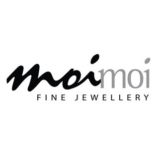 Moi Moi Fine Jewellery coupons