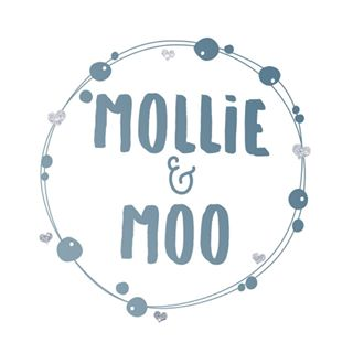 Coupon codes, promos and discounts for mollieandmoo.co.uk