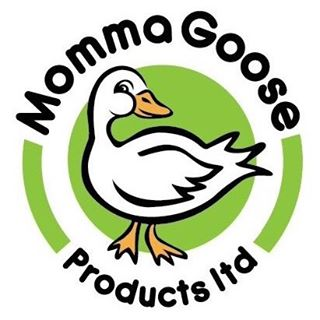 Momma Goose coupons