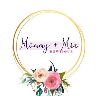 Mommy And Mia Bowtique coupons