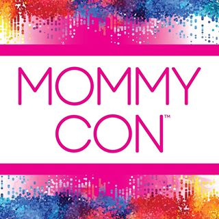 MommyCon coupons