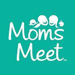 Moms Meet coupons