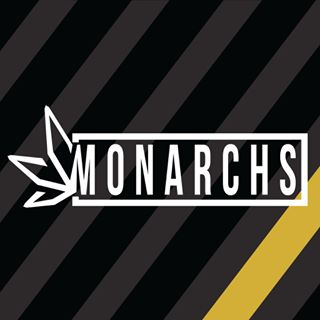 Monarchs Co coupons
