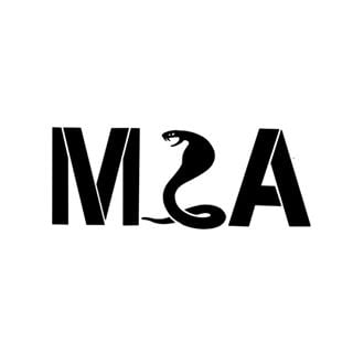 Coupon codes, promos and discounts for m2actual.com