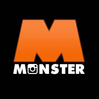 Monster Supplements coupons