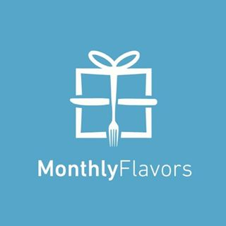 Monthly Flavors coupons