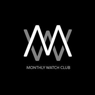 Monthly Watch Club coupons