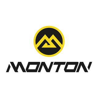 Monton Sports coupons