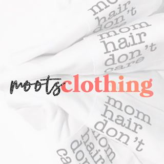 Moots Clothing coupons