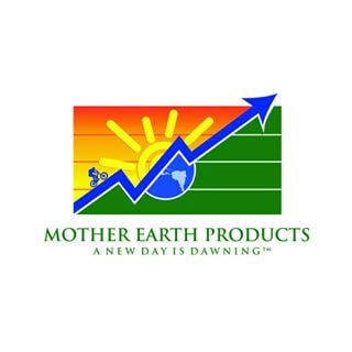 motherearthproducts.com logo