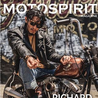 Moto Spirit coupons