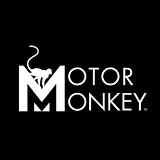 Motor Monkey coupons