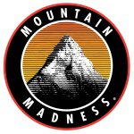Mountain Madness logo
