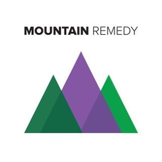 Mountain Remedy coupons